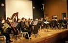 Stagione musicale Eolia