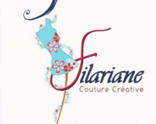 Filariane : Couture créative